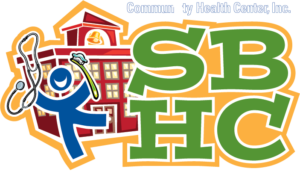 CHC_SBHCareLogo_F030920_F white text